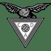 Logo_Desportivo_das_Aves