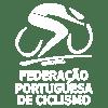 Logo_FPC