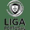 liga-portuguesa