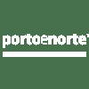 porto-e-norte