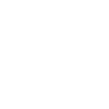 portugal-fashio copy