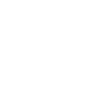 super-bock-group